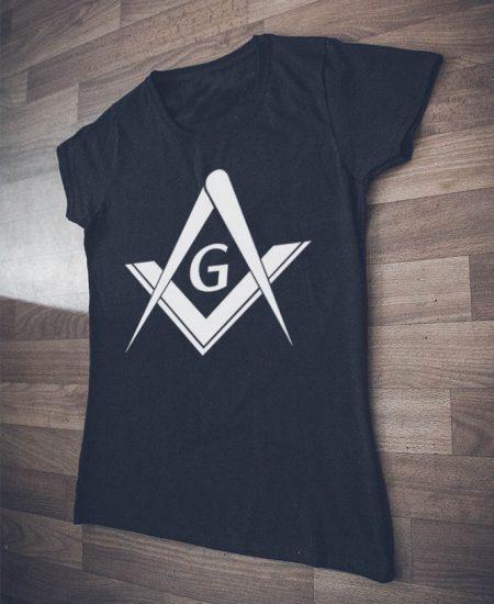 black_t_front_ladyfit_gmason1
