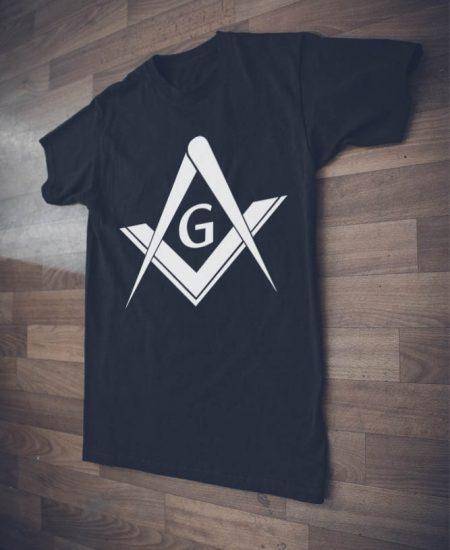 black_t_front_unisex_gmason1
